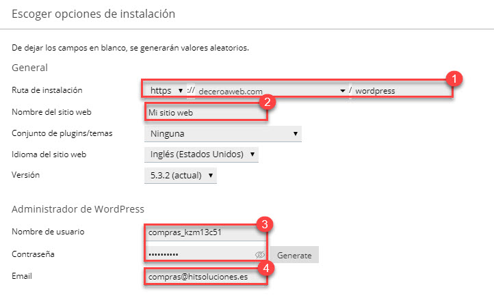 como instalar wordpress hit soluciones_3