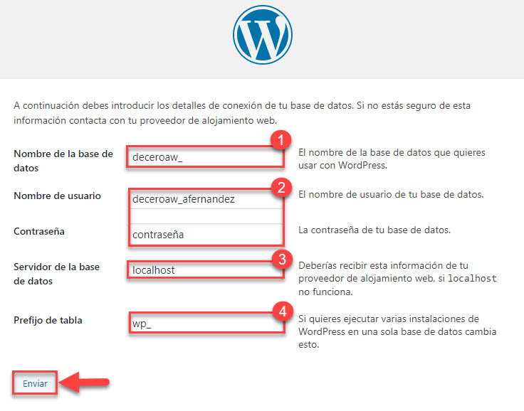 como instalar wordpress hit soluciones_10